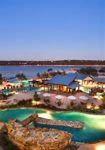 Hotels Near Lake Travis Tx 17 Best Images About Travis Lake On