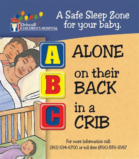 sids safe comforter preventing sids are you following all the basics
