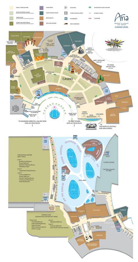 mystic lake casino property map eversurf
