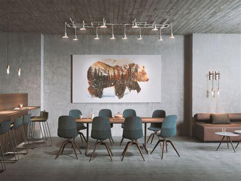 kissenbezüge 80x80 sofa myk 80x80 h52 cm lounge tables from fora form