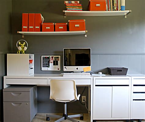 how to organize your desk at work 23 popular work office organization yvotube com