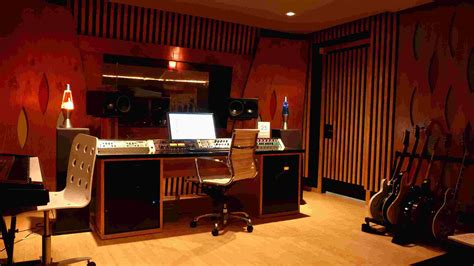tiny house music studio music studio designs small home recording studio design