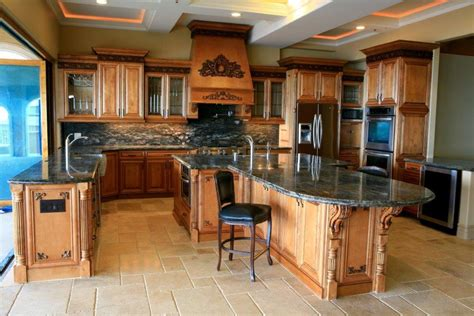 custom kitchen cabinet accessories cabinet wholesalers kitchen cabinets refacing and remodeling custom kitchen cabinets in orange county cabinet