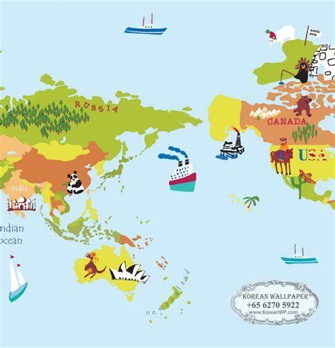 disney wallpaper singapore world map singapore