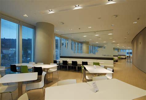 iberdrola horario oficinas oficinas de iberdrola en bilbao latest torre iberdrola