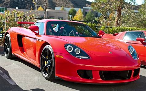 paul walker porsche fire paul walker s car was doing almost 150 km h just before
