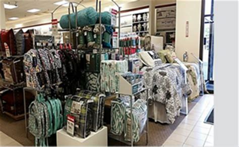 jcpenney dorm bedding textiles key in jcpenney refresh strategy home textiles today