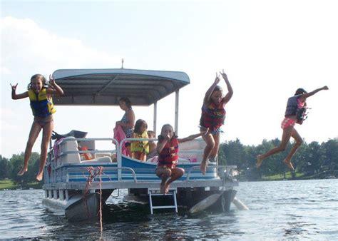 newton lake boat rental 28 best boats watercrafts images on pinterest boat