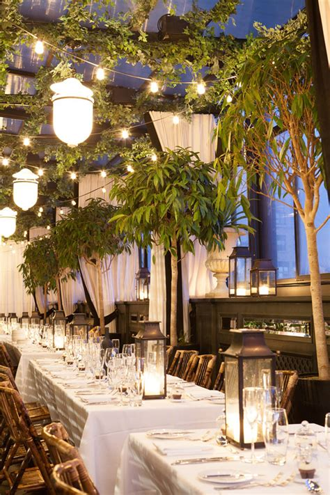 beautiful wedding venues new york 2 15 most beautiful wedding venues in america page 5 of 15