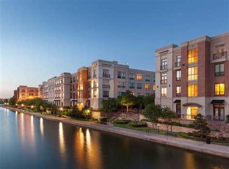 Dallas Apartments Las Colinas Luxury Irving Apartments At Amli Las Colinas