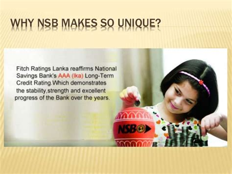 housing loans sri lanka nsb housing loan calculator sri lanka national savings bank sri lanka