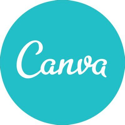 canva indonesia canva canva twitter