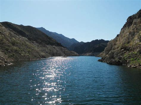 houseboats on lake mead an experts first houseboating experience on lake mead