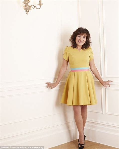 Still Cant Dress Herself by 93 Best Lorraine Images On Lorraine Tv