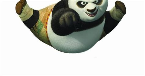 161 po encuentra una tierra llena de pandas en quot kung fu panda kung fu panda 2 po s funny pictures 13 panda pinterest