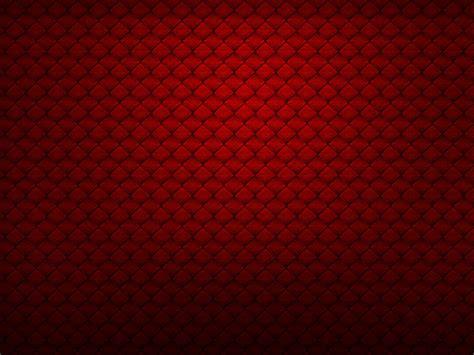 fliesen weinrot rote fliesen hintergrundbilder rote fliesen fotos