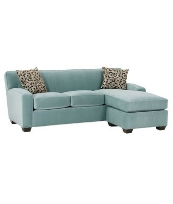 Chaise Sectional Sleeper Sofa by Small Sleeper Sectional Sofa With Chaise Club Furniture
