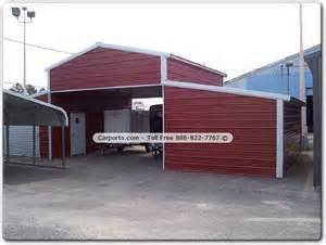 factory direct carports carolina carports your