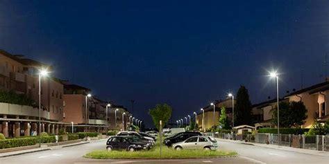 illuminazione venezia illuminazione pubblica venezia ispirazione di design interni