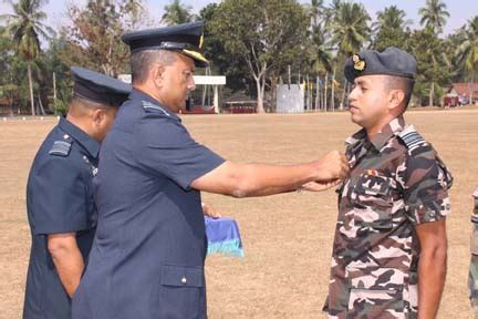 The Parachute School Produces Its 20th Batch The Parachute School Produces Its 21st Batch Sri Lanka Air