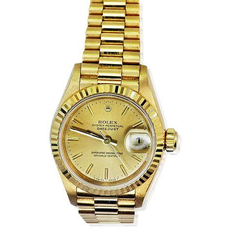 Kaufvertrag Auto Tausch by Kaufvertrag Gold Kaufvertrag Rolex Uhr Verkauf Tausch