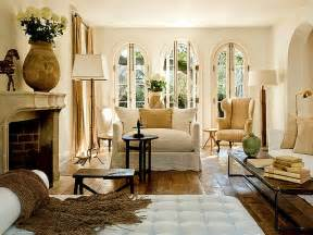 French Livingroom 17 Best Ideas About French Country Living Room On