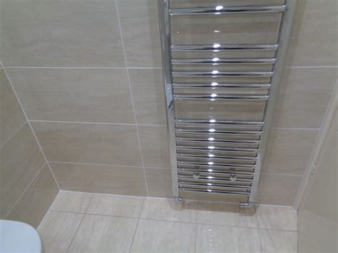 Towel Warmer Radiator Coventry Bathrooms 187 Bathroom Towel Warmer Radiator 1200mm