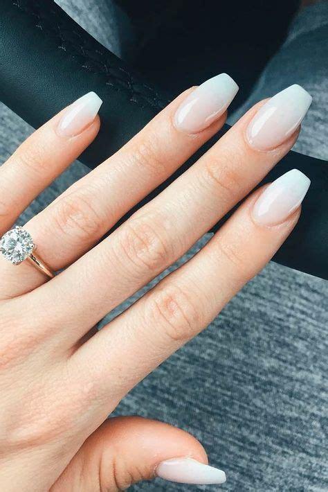 25  best Elegant nail designs ideas on Pinterest   Elegant