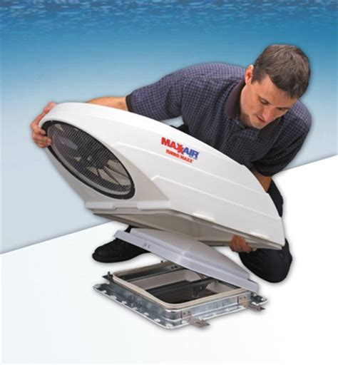 rv vent fan upgrade turbomaxx rv fan is the ultimate vent upgrade