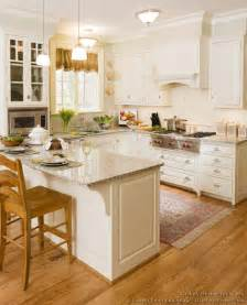 kitchen layout design ideas pictures of kitchens traditional white kitchen