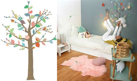 stickers chambre enfants awesome decoration chambre enfant photos lalawgroup us