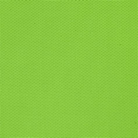 Athletic mesh knit neon lime discount designer fabric fabric com