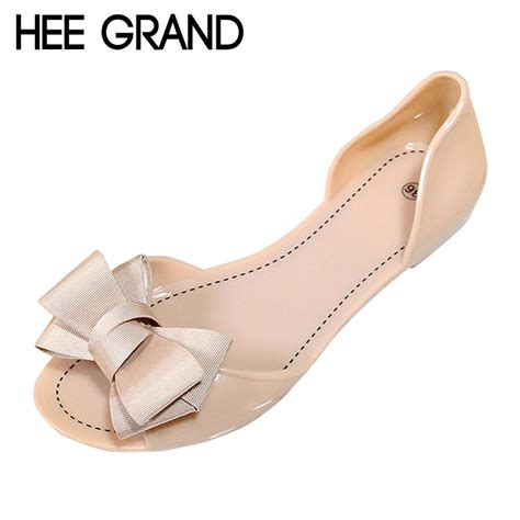 jelly sandals for womens hee grand jelly sandals jelly shoes