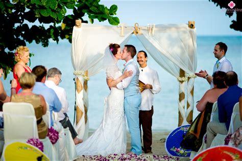 Hochzeit Im Ausland by Hochzeit Im Ausland Pro Und Contra