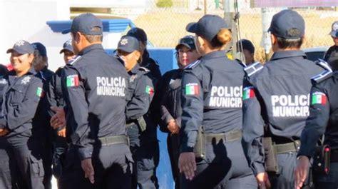baja de sueldos policias ecuador 2016 despiden a 70 polic 237 as en bc por reprobar examen de confianza