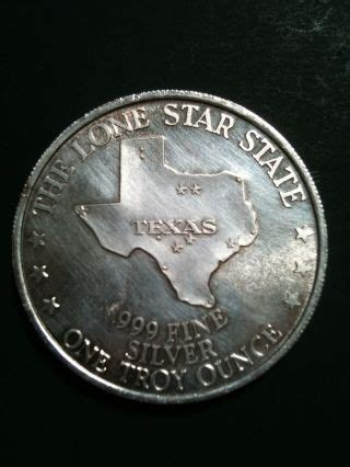 1 troy ounce sterling silver price silver value silver value troy ounce