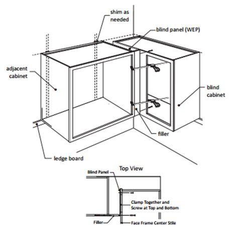 ready to install cabinets cabinet installation kitchen prefab cabinets rta kitchen