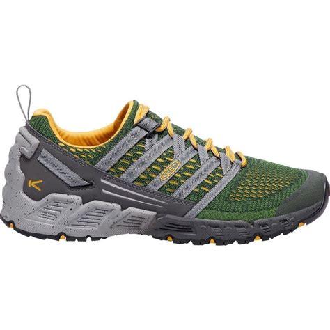 keen mens shoes keen versago hiking shoe s backcountry