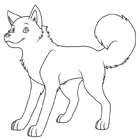 coloring pages of husky dogs husky coloring pages printable for coloring point