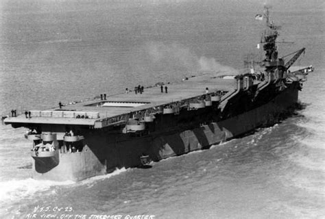 warrior boats bismarck nd 17 best images about jeep carriers of wwii on pinterest