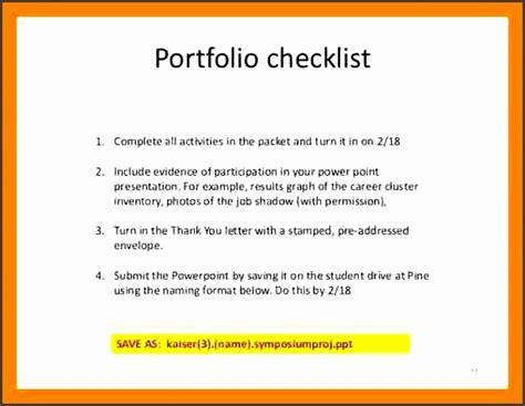 5 Career Portfolio Template Powerpoint Sletemplatess Sletemplatess Career Portfolio Template Powerpoint