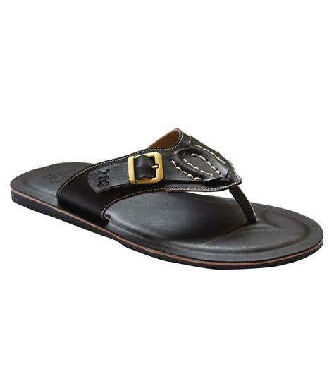 killer slippers killer black daily slippers for price in india