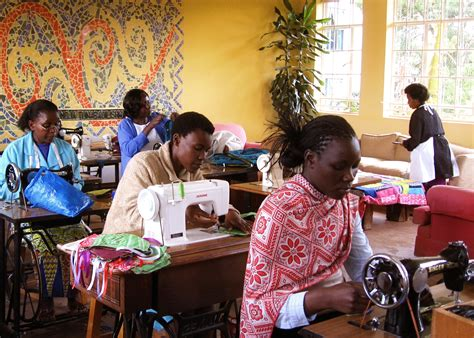 african american sewing blogs amanjot chahil s blog just another ubc blogs site