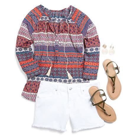 Misla Casual Tops 32 best stitch fix board images on weekly
