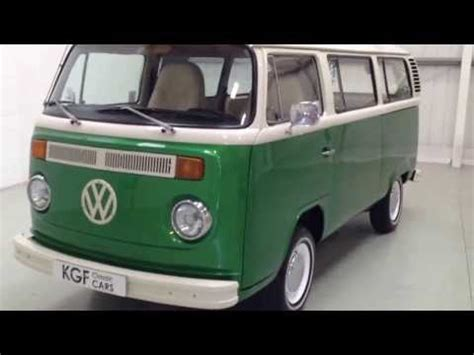 boat trailer lights go out when brakes applied our 1974 vw bay window cervan restoration other uses