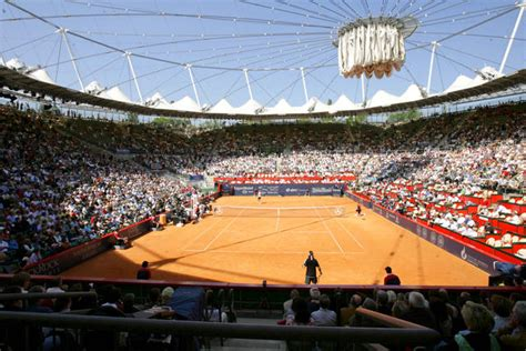 atp 500 hamburgo german tennis chionships punto de break