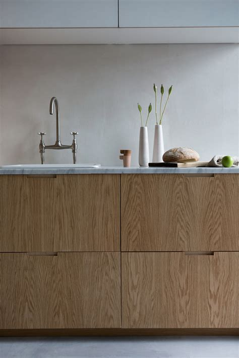 ikea kitchen designer uk 100 ikea kitchen designer uk leeds kitchens and
