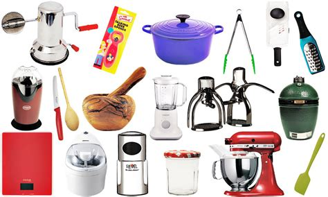 Chef Kitchen Equipment by Kitchen Tools And Equipment And Their Uses With Pictures