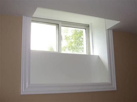 basement window interesting basement window with basement