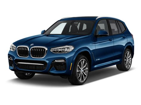 Bmw Braman Palm by 2018 Bmw X3 For Sale In West Palm Fl Braman Bmw